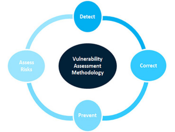 Vulnerability Assessment Report